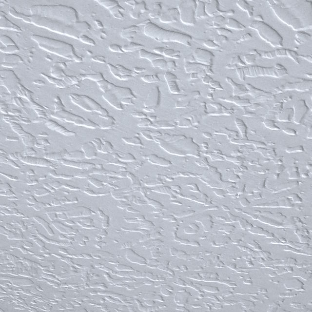 Bourne Textured Ceilings Ceiling