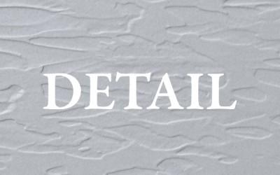 Bourne-textured-longholes-detail2